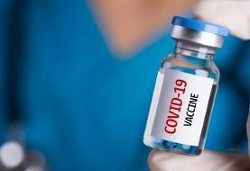 آغاز ثبتنام داوطلبان شرکت در فاز سوم تست انسانی واکسن مشترک ایران و کوبا