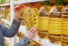 روغن خوراکی در بازار ایلام اشباع شد