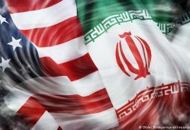 ایران گفتوگوی مستقیم با آمریکا را رد کرد