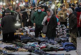 درخواست عضو هیات رئیسه شورایشهر از بنیاد مستضعفان در آستانه نوروز