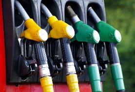 افزایش قیمت سوخت در امارات