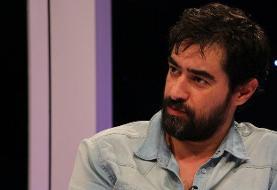 توضیح شهاب حسینی درباره ماجرای واکسن زدن در آمریکا و فعالیت هنریاش