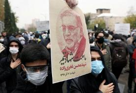 Iran stops 'snap' nuclear checks in new challenge