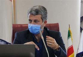 روز گذشته ۳۲ هزار مراجعه کرونایی در تهران داشته ایم