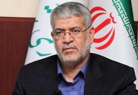 جزییات ثبت نام داوطلبان ششمین دوره انتخابات شوراهای شهر