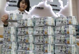 جزییات رفع حصر از دلارهای ایران   کره جنوبی در گام اول یک میلیارد دلار از پولهای ایران را آزاد ...