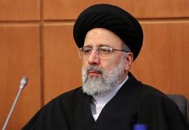 رئیس قوه قضائیه: کشورهای عربی پاسخ دهند که چرا در مقابل تجاوزهای صدام سکوت کردند