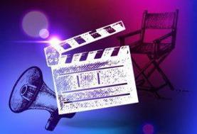 پروانه ساخت هشت فیلم صادر شد