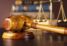 توضیح پزشکی قانونی درباره کالبدشکافی جسد بهنام محجوبی