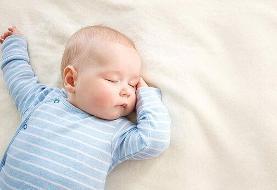 محققان آمریکایی خبر دادند: شناسایی یک نوزاد با حجم ویروس کرونای ۵۱ هزار برابری