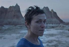 منتقدان ونکوور فیلم «عشایر» را برگزیدند