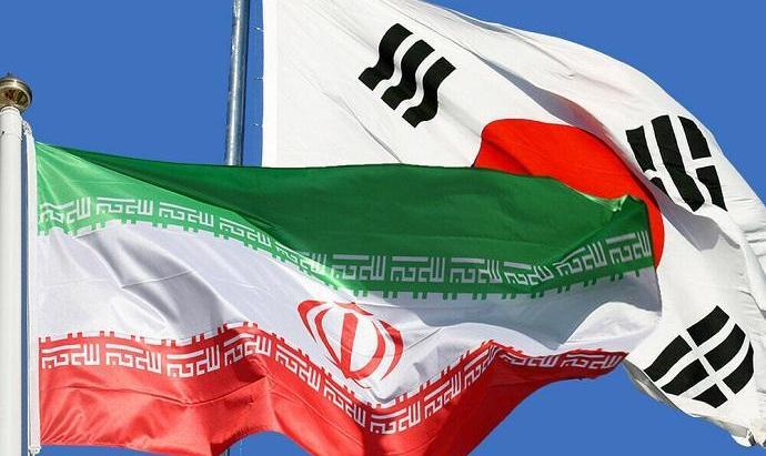 ژاپن میخواهد به جای پولهای بلوکه شده ایران واکسن آزمایشی بدهد!
