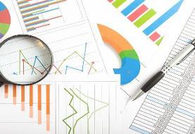 فرایند تحلیل سلسلهمراتبی؛ روشی برای تصمیمگیری در موقعیتهای پیچیده