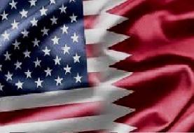 گفتوگوی دو مقام قطری و آمریکایی درباره ایران