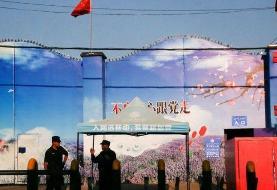 پارلمان کانادا رفتار دولت چین با مسلمانان ایغور را 'نسل کشی' اعلام کرد