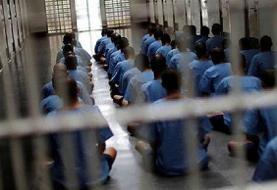 ارفاقات حقوقی به زندانیان واجد شرایط به مناسبت فرا رسیدن نوروز