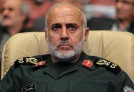 رژیم صهیونیستی هزینه خطا در محاسبات راهبردی خود را خواهد پرداخت