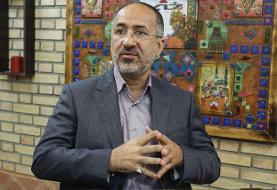 انتقاد سخنگوی سابق شورای نگهبان از مصوبه این شورا در مورد انتخابات ریاست جمهوری