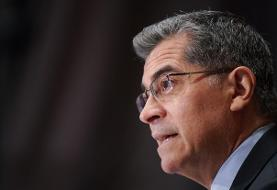Xavier Becerra, HHS nominee, largely escapes Republican attacks