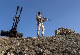 صفر تا صد ماجرای درگیری در سراوان؛ از تیراندازی تا حمله به فرمانداری