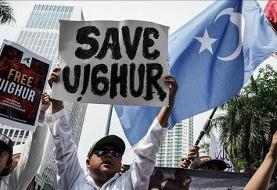 پارلمان کانادا: اقدامات چین علیه مسلمانان اویغور،