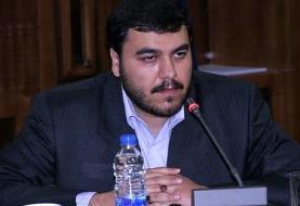 دست رد ابراهیم رئیسی به درخواست انتخاباتی اعضای مجلس خبرگان