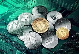 واکنش جالب مدیرعامل صرافی باینانس به ریزش بازار ارزهای دیجیتالی
