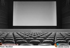 سینماهای نیویورک بعد از یکسال تعطیلی باز میشوند