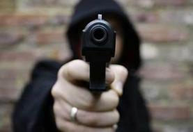 یک کشته بر اثر درگیری مسلحانه در شوش خوزستان