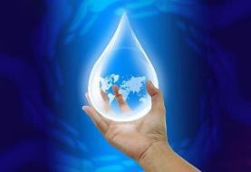تعیین نرخ جریمه مشترکان پرمصرف آب در سال ۱۴۰۰
