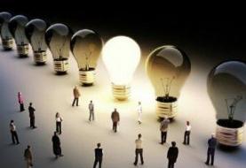 کاهش ۱۰ درصدی مصرف گاز و برق را جدی بگیریم