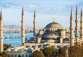 تورم ترکیه در اوج دوساله