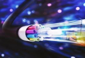 اپراتورها اجازه افزایش تعرفه اینترنت مصرفی را در سال ۱۴۰۰ ندارند