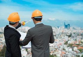 روایت رئیس نظام مهندسی ساختمان از مشکلات شغلی مهندسان قم