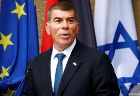 اسرائیل: برای جلوگیری از اتمی شدن ایران هر کاری انجام میدهیم