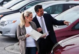 هنگام خرید خودروی صفر به این نکات توجه کنید