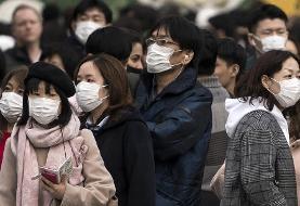 محققان ژاپنی: کرونا به راحتی با صحبت کردن منتقل میشود