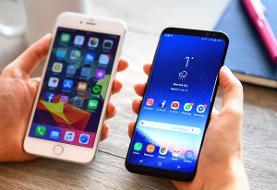 نرخ مالیات برای گوشیها تعیین شد