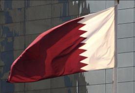 گفتوگوی قطر  و آمریکا  درباره ایران