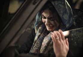استقبال آنلاین از فیلمی که دیدنش «جرم» است!/ ثبت فروش ۲ میلیاردی
