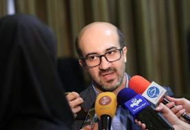 سخنگوی شورای شهر تهران: حصر تئاتر شهر تیر خلاص به قلب فرهنگی پایتخت است