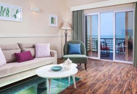 ۱۳ اشتباه رایج در هتل که تعطیلات ما را خراب میکنند
