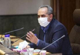 تاکید استاندار قم از حاشیه سازی در زمینه انتخابات