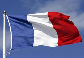 بازداشت یک شهروند فرانسوی در ایران