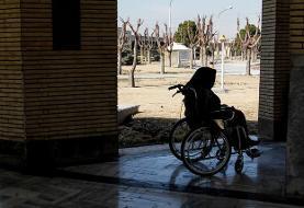هدیه ۲ میلیاردی بنیاد مستضعفان به مددکاران کهریزک همزمان با روز مددکار