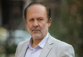 ساداتیان: دولت با تدبیر هم قوانین مجلس و هم منافع ملی را رعایت کرد