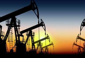 قیمت نفت خام رکورد ۱۳ ماهه زد/ برنت ۶۷ دلاری شد