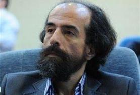 محمدرضا الوند درگذشت