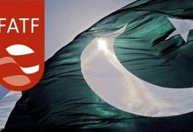 تلاش پاکستان برای خروج از لیست خاکستری FATF ناکام ماند
