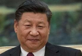 چین میگوید 'فقر مطلق' را در کشور 'ریشهکن' کرده است